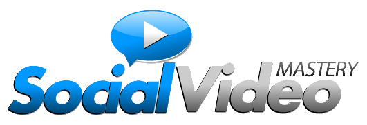Social Video Mastery
